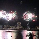 【2020年版】 熱海花火大会の攻略法