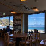 静岡1日旅 天然温泉と清水港をお得に楽しむ旅ルート