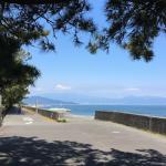世界文化遺産「富士山」構成資産 三保松原を1日で楽しもう♪